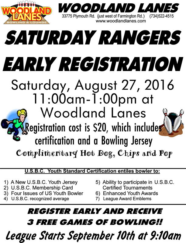 rangers early registration2